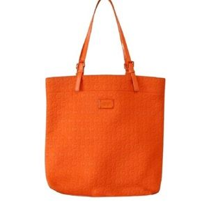 Michael Kors Vivid Colors Tote
